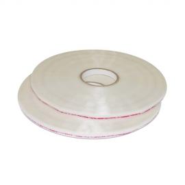 Для производства пакетов с клапаном (Клапанный скотч)